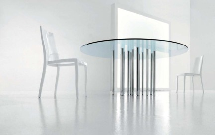 crystal_table