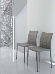 grey_chairs