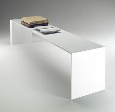 square_bench_big_1
