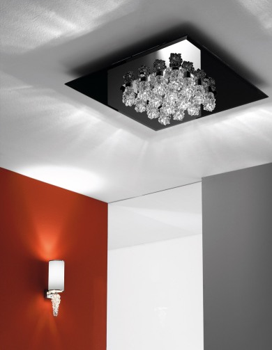 subze_crystal_cristallo_wall_ceiling
