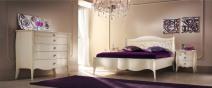 charme_bedroom